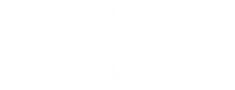 Presbyterian Investment & Loan Program, Inc.