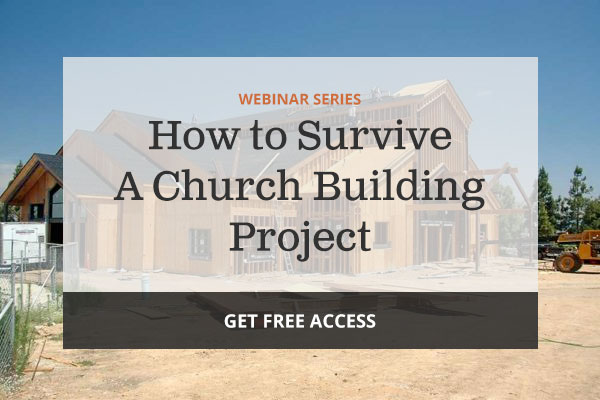 survive-church-building