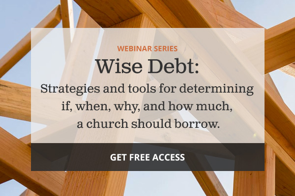 wise-debt-webinar-graphic